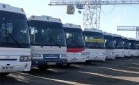 Хот хоорондын тээврийн тасалбарын үнэ 1000-7000 төгрөгөөр нэмэгдэв