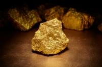 Монголбанк төрц алт худалдан авлаа