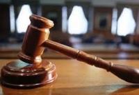 """""""Ноён уул""""-ын шүүх хуралдаан оролцогчдын хүсэлтээр олон удаа   хойшилжээ"""