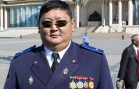 Прокурор асан Х.Тамирт таван жилийн хорих ял оноожээ