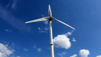 Налайх дүүрэгт сэргээгдэх эрчим хүчний цахилгаан станц баригдана