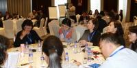 Боловсролын салбарын төлөвлөлт, бодлогын дүн шинжилгээний чадавхийг бэхжүүлнэ