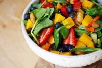 Хоол хүнсээр дархлаагаа хэрхэн дэмжих вэ