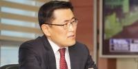 Б.Батбаяр: Монгол ноолуураар дэлхийд тэргүүлэх тоглогч болох суурийг бэхжүүлнэ