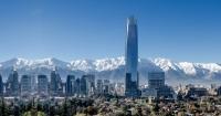 Монгол иргэд Чили улсад визгүй зорчих нөхцөл бүрдлээ
