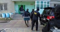 ТЕГ-аас баривчилсан гурван иргэний хоёр нь монгол байна