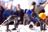 Шатахуун, төсөв, татварын хуулийн асуудлаар хэвлэлийн хурал зарлав