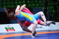 Т.Оюун-Эрдэнэ Залуучуудын олимпийн наадмаас хүрэл медаль хүртлээ