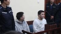 13 настай охиныг хөнөөсөн хэрэгтнүүдийн шүүх хурал товлогдлоо