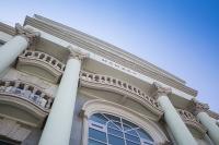 Standard & Poors Олон улсын үнэлгээний байгууллага нь Голомт банкны зээлжих зэрэглэлийг нэг шатлалаар дээшлүүллээ