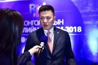 """""""Монгол Улсын эрсдэлийн форум""""-аас онцлох 5 чухал санаа"""