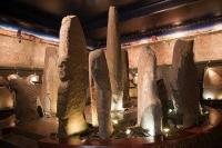 Б.Гүнчинсүрэн: Түүх, археологийн хүрээлэн малтлага судалгаанд оролцоогүй