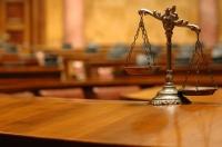 Захиргааны хуулийн өөрчлөлт төрийн байгууллагуудыг зоргоороо аашлах гүүр нь болох уу