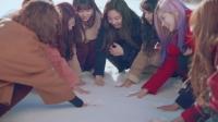 ВИДЕО: БНСУ-ын охидын хамтлаг Монголд клипнийхээ зураг авалтыг хийжээ