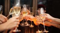 Шинэ жилийн баярыг аюул осолгүй тэмдэглэхийг зөвлөж байна