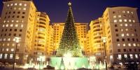 King Tower: Шинэ жилийн онцгой бэлэгтэй урамшуулал