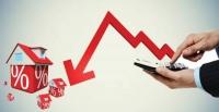 """Эдийн засгийг тодорхойлох """"барометр"""" нь ЗЭЭЛИЙН ХҮҮ"""