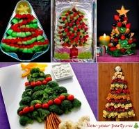 Баярын ширээг тань чимэх гайхалтай санаанууд