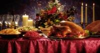Баярын ширээгээ хэрхэн засах вэ