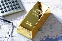 Монголбанк өнгөрсөн онд 22 тонн алт худалдан авчээ