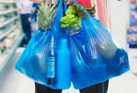 Ирэх гуравдугаар сараас эхлэн гялгар уутны хэрэглээг бүрэн хориглоно