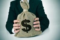 ББСБ-ууд хувь нийлүүлсэн хөрөнгөө 1.4 тэрбум төгрөгт хүргэнэ