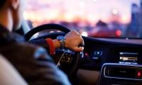Эдгээр долоон буруу дадлаас болж машины элэгдэл түргэсдэг