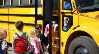 Энхтайваны өргөн чөлөө орчмын 49 сургуулийг автобустай болгох талаар судална