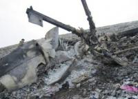 Өнөөдөр Ми-8 нисдэг тэрэгний ослоор 20 гаруй хүн амиа алдсан хар өдөр