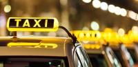 Такси үйлчилгээний үнийг 1500 төгрөгөөр тогтоов