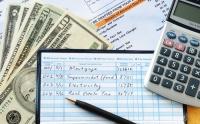 Таны санхүүгийн боловсролд: Зарлагаа хянах арга