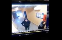 Эмэгтэй хүнийг зодож дээрэмдсэн этгээдийг баривчлав