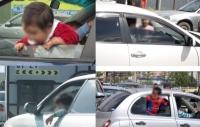 Хүүхэд эцэг, эхчүүдийн буруу үйлдлээс болж амь нас эрүүл мэндээрээ хохирч байна