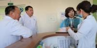 Хүүхдийн орны ачаалал буурч, эмнэлгүүд хэвийн ажиллаж байна