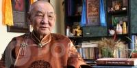 Г.Гантогтох: Цагаан сар монголчуудын эртнээс уламжилсан төрт ёсны их баяр