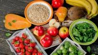 Хоол шингээхэд туслах 10 хүнс