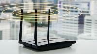 Wi-Fi сигналыг цахилгаан руу хөрвүүлэх төхөөрөмжийг зохион бүтээжээ