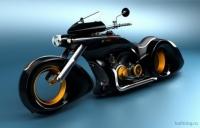 ........Мотоциклиуд
