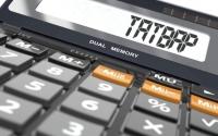Татварын багц хуульд ямар шинэчлэлт орж байгаа вэ