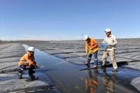 Улаанбаатарын цэвэр усны хангамж 68 сая орчим шоо метрээр нэмэгдэнэ