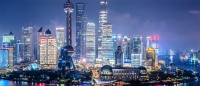 Шанхайд 700 орчим монгол оюутан суралцаж байна