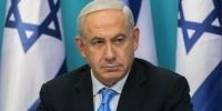 Ерөнхий сайд Бенжамин Нетаньяхуг огцрохыг шаардлаа
