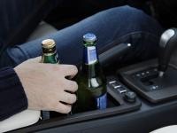 Эмэгтэйчүүдийн баяраар согтууруулах ундаа хэрэглэхгүй байхыг анхааруулав