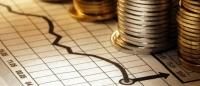 Хөрөнгө оруулалттай холбоотой хэлэлцээр байгуулахдаа нэгдсэн зарчим баримтлана