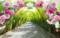 Цэцэгсийн талаар та юу мэдэх вэ?