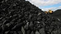 Чулуун нүүрсний 97.9 хувийг БНХАУ-д нийлүүлжээ