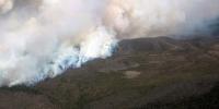 Нийт аюулт үзэгдэл, ослын 90 хувь нь гал түймрээс үүдэлтэй