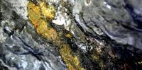 Төсвийн хөрөнгөөр 24,6 тэрбум төгрөгийн геологи хайгуулын ажил хийнэ