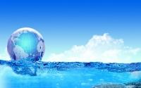 """Усны өдрийг """"Цэнгэг ус-тэгш хүртээмж"""" уриан дор тэмдэглэн өнгөрүүлнэ"""