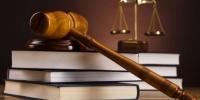 Эрүүгийн хэрэгт холбогдсон хоёр шүүгчийн бүрэн эрхийг түдгэлзүүлжээ